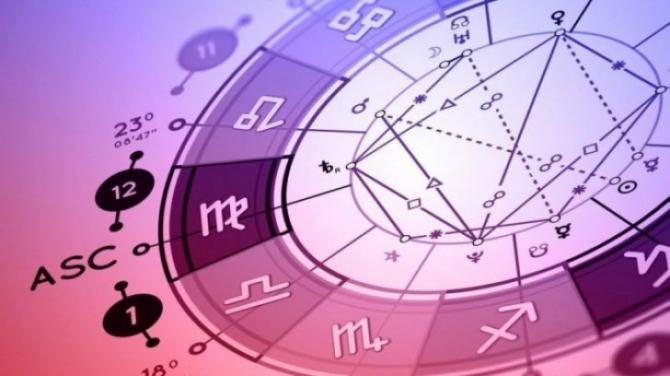 Horoscop Taur Pentru Zilele 02 - 08 Mai 2020 - Urania ...  |Horoscop 1 Octombrie 2020