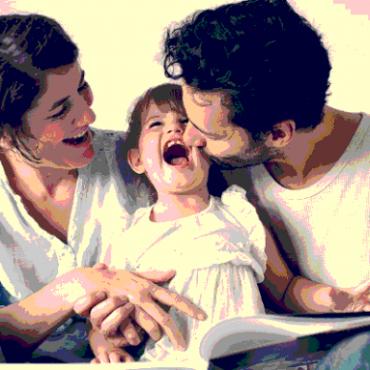 Sfaturi esentiale care faciliteaza comunicarea in relatia parinte – copil