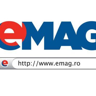 Semnal de alarmă către Emag! Cum am ajuns să fim hărțuiți online și offline